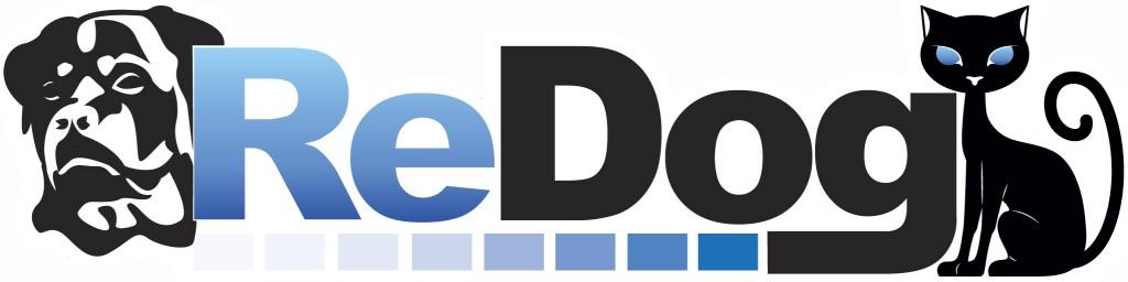 redog_logo_me_utanram (2)